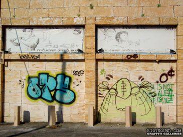 Israeli_Graffiti