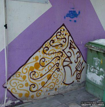 Israeli_Street_Art