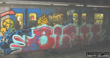 Italia_Metro_Arte