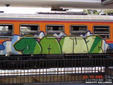 Italian_Graffiti