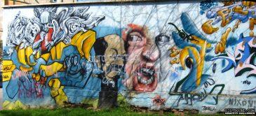Italian_Street_Mural