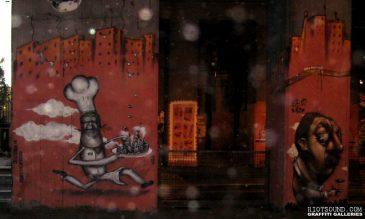 Italian_Street_Murals