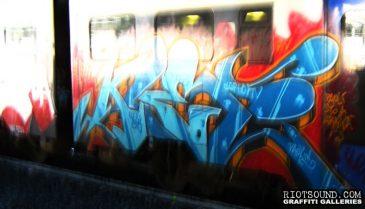 Italian_Train_Art