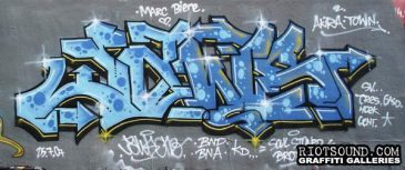 JAWS_BNA_KD