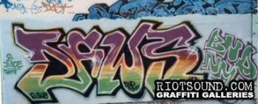 JAWS_Graff