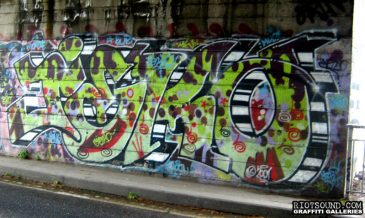 JEKO_Graffiti_Art