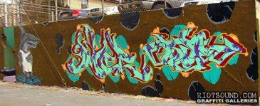 JIVE_and_REPS_BNA_KD