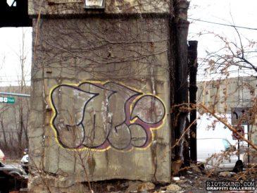 Jersey_City_Graffiti