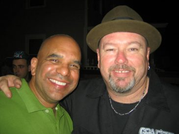 Joey_TPA_and_Big_Bill