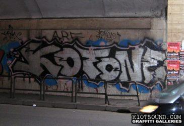 KOTONE_Graffiti_Italia