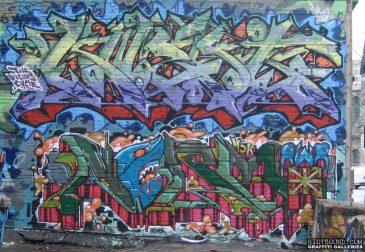 KWEST_Graffiti