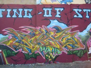 Kings_Destroy_Graffiti