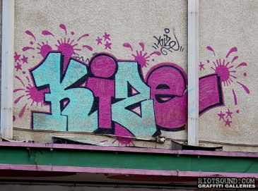 Kize_Graffiti_Israel