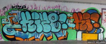 Kize_Graffiti_Tel_Aviv