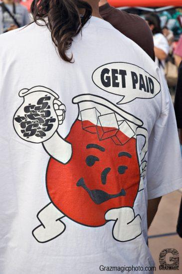 Kool_Aid_T_Shirt