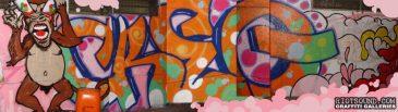 Krylon_Paint_Monkey