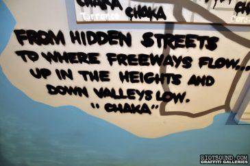LA_Graffiti_King_CHAKA