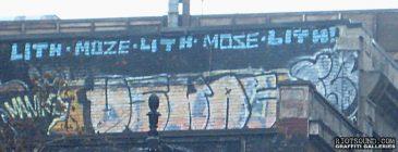 LITH_MOZE