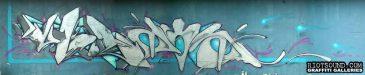 LUK_DOSE_Peru_Graffiti