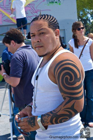 Large_Arm_Tattoo