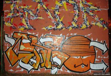 Latin_American_Graffiti