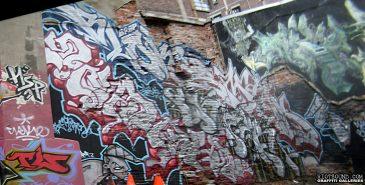 Legal_Graff_Wall