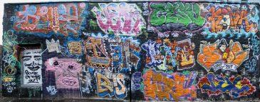 Legal_Graffiti_Wall