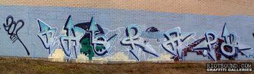 Long_Island_Graffiti