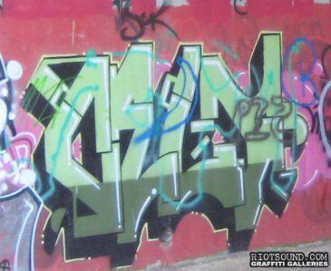 Long_Island_NY_Graffiti