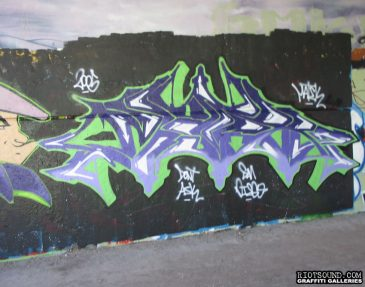 MATEK_Graff_In_Montreal