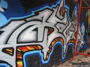 MATEK_Montreal_Graffiti