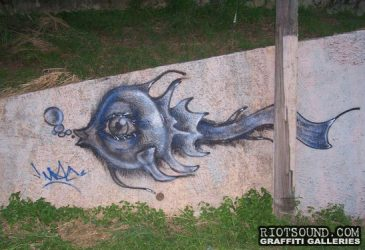 MEC_Outdoor_Artwork