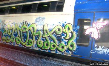 MORA_Metro_Arte