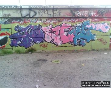 MOUZ_Graffiti