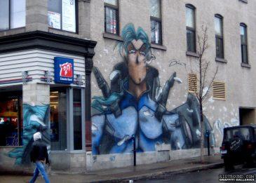 Manga_Street_Art