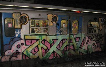 Metro_Arte_Piece
