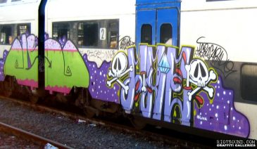 Metro_Arte_Roma