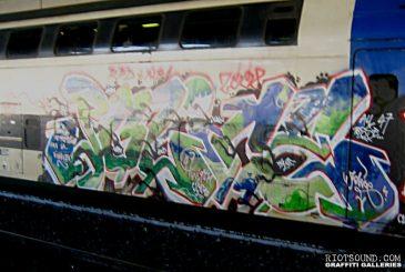 Metro_Train_Burner