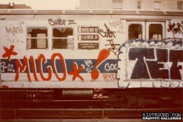 Mico_Subway_Art