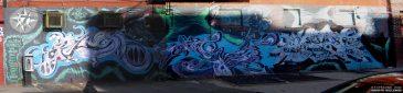 Mitchell_Projects_Bronx_Graffiti