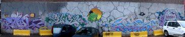 Montreal_Graffiti_Production