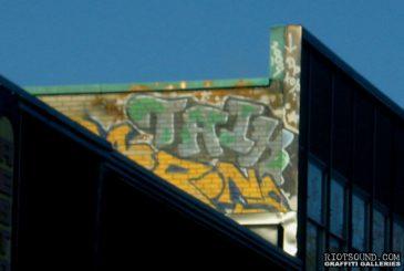 Montreal_Rooftop_Burner