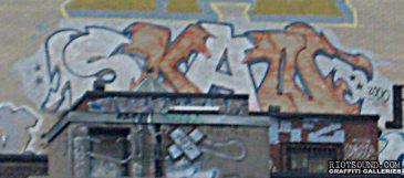 Montreal_Rooftop_Street_Art