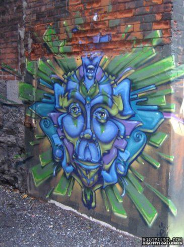 Montreal_Street_Art
