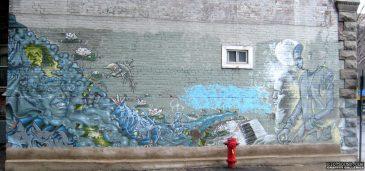 Montreal_Urban_Mural