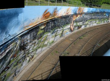 Mural_By_The_Tracks