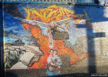 Mural_Depicting_War