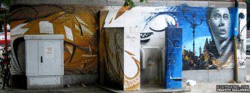 Mural_In_Brussels