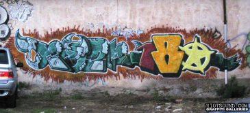 Mural_In_Rome