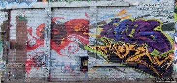 Mural_On_Brick_Wall